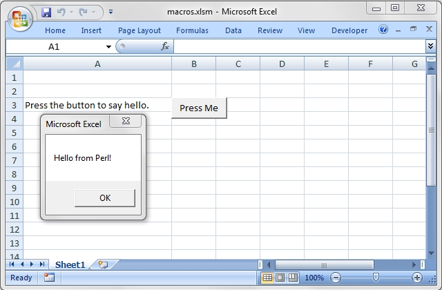 macro in excel 2010 with sample vba combobox excel