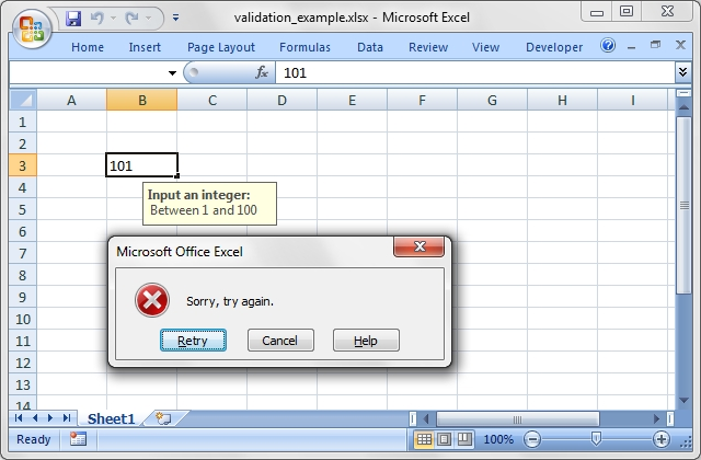 Excel::Writer::XLSX - Create a new file in the Excel 2007+ XLSX ...