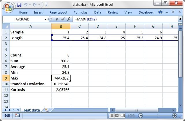 Excel::Writer::XLSX - Create a new file in the Excel 2007+ XLSX format. -  metacpan.org